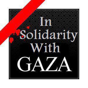 gaza7